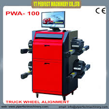 PWA 100 Commercial Vehicle Computer Heavy Duty Truck Wheel ... Wheel Alignment Volvo Truck Youtube Truck Machine For Sale Four Used Rotary Aro14l 14000 Lbs 4post Open Front Lift Alignments Balance In Mulgrave Nsw Traing Stand Ryansautomotiveie Vancouver Wa Brake Specialties Common Questions Browns Auto Repair Car Check Large Pickup Stock Photo 496087558 Truckologist Mobile Test Go Alignment Website Seo Baltimore Md Olympic Service Llc Josam Truckaligner Ii Straightening Induction