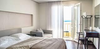 die ideale luftfeuchtigkeit im schlafzimmer schlafwissen