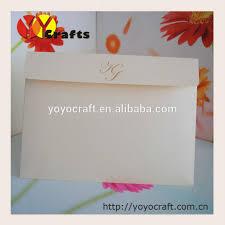 Bulk Paper Cut Invitation Handmade Love Leaves Decoration All
