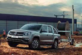 New Entry-level 163hp VW Amarok Priced From £24,510   Parkers Gear Volkswagen Amarok Concept Pickup Boasts V6 Turbodiesel 0 2014 Canyon Review And Buying Guide Best Deals Prices Buyacar Cobra Technology Accsories Program For Vw Httpvolkswanvscoukrangeamarok Gets New 201 Hp Diesel Special Edition Hsp Manual Locking Hard Lid Dual Cab A15 Car Youtube The Pickup Is An Upmarket Entry Into The Class Volkswagen Truck Max Would Probably Bring Its To Us If