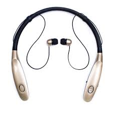 Buy Truck Drivers Bluetooth Headset And Get Free Shipping On ... Mpow Pro Truck Driver Bluetooth Headset Office Wireless Cell Phones Accsories Headsets Find Zelher Products Online At 40 Earphone Universal Stereo Business Match Your Smart Life 2pack Headsetoffice Amazoncom V41 Headsettruck Headphone Earpiece Hands Free Buy Shinevi Headsetmini Mono Mpow Bluetooth Office Over Head Blue Tiger For Drivers