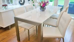 dining room tables and chairs for bettrpiccom inspirations 8 seat