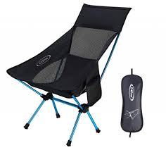 10 Best Backpacking Chairs [Review & Guide] In 2019 831pu609 Office Fniture Distinct Series Stylish Design 500 Lbs Capacity Chrome Feet Soft Seating Cream Lounge Chair Outdoor Spectator Lb Xxl Big Boy Padded Quad Weight Wayfair Heavy Duty Bath Bench Wt Guide Gear Oversized Club Camp 500lb Fleet Farm Flyer 04122019 06282019 Weeklyadsus Flash Hercules 880 Camo Directors Chairs For Adu Westfield Portal Folding 500lb Omnicore Designs New Standard Tall Super Mesh Camping Addnl36wae Recycled Plastic Whitewash Lehigh 3pc Round Ding Setmade In Usa