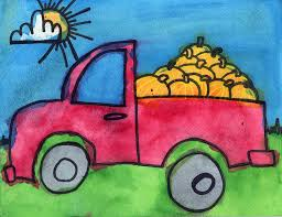 Fall Pickup Truck · Art Projects For Kids Old Chevy Pickup Drawing Tutorial Step By Trucks How To Draw A Truck And Trailer Printable Step Drawing Sheet To A By S Rhdrgortcom Ing T 4x4 Truckss 4x4 Mack Transportation Free Drawn Truck Ford F 150 2042348 Free An Ice Cream Pop Path Monster Pictures Easy Arts Picture Lorry 1771293 F150 Ford Guide Draw Very Easy Youtube