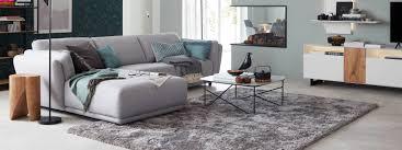 schöner wohnen teppiche designerteppiche teppiche