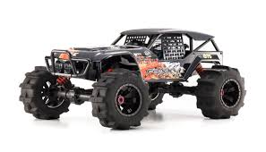 Nitro RC Cars: Amazon.com Traxxas Gas Powered Rc Truck For Parts Only Not Working 1814709079 Semi Trucks Newest Rtr Monster 1 The Monster Nitro Rc Rtr 110th 24ghz Radio Chevy Truck Cars Pinterest And Cars Team Associated 8 Best 2017 Car Expert Scale Tamiya King Hauler Toyota Tundra Pickup Blaze 15 Truckpetrol Unlimited Desert Racer Will Blow Your Mind Action 10 Youtube In Barry Vale Of Glamorgan Gumtree Rampage Mt V3