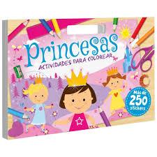 Princesa Sofia Name