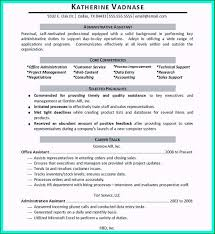 Certified Nursing Assistant Resume: 34 Ways You Must Consider Cna Resume Examples Job Description Skills Template Cna Resume Skills 650841 Sample Cna 10 Summary Examples Samples Pin On Prep 005 Microsoft Word Entry Level Beautiful Free Souvirsenfancexyz 58 Admirably Pictures Of Best Of Certified Nursing Assistant 34 Ways You Must Consider