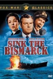 Brewdog Sink The Bismarck Ratebeer by Download Sink The Bismarck Sakit Biji Kelentik 痞客邦pixnet