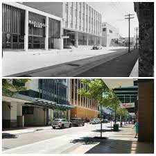 19 best chatswood images on pinterest sydney victoria and north