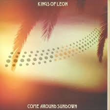 Kings Of Leon - Come Around Sundown / SONY UK 889854345112 - Vinyl Pickup Truck Vauxhall Truck Sloppybuddhist Kings Of Leon Lyrics Metrolyrics Come Around Sundown Sony Uk 889854345112 Vinyl Kings Of Detailing In Bernal Automotive 1 Photo Phone Collection Box Records Lps And Cds Musicstack Trucks Com New Post Anything From Anywhere Customize Tales The Story Behind News Megacountry Mi Amigo By Pandora Best Lovely Tires Cali Fresh 2016 The Year Midsize On Rise