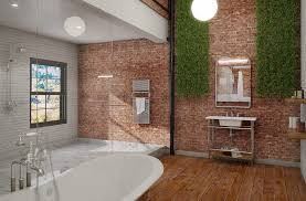 Plants For Bathroom Counter by Bathroom Plants 5 Perfect Plants Decolav U0027s Stay In The Know
