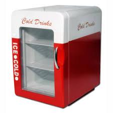mini frigo de bureau un mini refrigerateur en cadeau viking direct fr