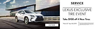 100 Craigslist Raleigh Nc Cars And Trucks By Owner Lexus New Vehicles LCertified For Sale In Cary Area
