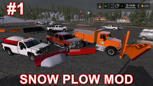 Farming Simulator 17 #1 Plow Truck & Snow Mod Chevy Silverado, GMC ... Ski Resort Driving Simulator New Plow Truck Android Gameplay Fhd Ultimate Snow Plowing Starter Pack V10 For Fs17 Farming Simulator Winter Snow Plow Truck Apk Download Free Simulation Game 17 Plowing F650 Map Driver Blower Game Games Farming Simulator 2017 With Duramax Multiplayer Drawing At Getdrawingscom Personal Use Stock Vector Images Alamy Revenue Timates Google Play Store Brazil Vplow Mod