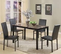 Wayfair Dining Room Set by 5 Piece Kitchen Dining Room Sets You U0027ll Love Wayfair Igf Usa