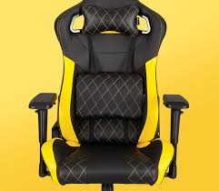 T1 RACE Gaming Chair | Inspired By Racing, Built To Game Rseat Gaming Seats Cockpits And Motion Simulators For Pc Ps4 Xbox Pit Stop Fniture Racing Style Chair Reviews Wayfair Shop Respawn110 Recling Ergonomic Hot Sell Comfortable Swivel Chairs Fashionable Recline Vertagear Series Sline Sl2000 Review Legit Pc Gaming Chair Dxracer Rv131 Red Play Distribution The Problem With Youtube Essentials Collection Highback Bonded Leather Ewin Computer Custom Mercury White Zenox Galleon Homall Office
