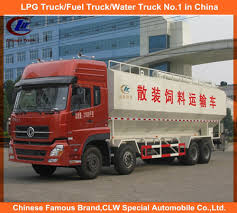 China Heavy Duty 30tons Bulk Cement Trucks For Sale - China Bulk ... Beiben 2638 6x4 Water Delivery Tanker Truck Www 2008 Freightliner Fld120 Water Truck For Sale Auction Or Lease Used Rigid Tankers Uk 2017 Peterbilt 348 500 Miles Morris Il Built Food Tampa Bay Trucks 1998 Gmc Topkick C7500 15000 Mine Graveyard Ming Machinery Australia Bottled Hackney Beverage Equipment For Whayne Cat China 10ton Sprinkler 42 100 Liters Sinotruk Howo