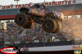Concord, North Carolina - Back To School Bash - August 8, 2015 ... Monsterized 2016 The Tale Of The Season On 66inch Tires All Top 10 Best Events Happening Around Charlotte This Weekend Concord North Carolina Back To School Monster Truck Bash August Photos 2014 Jam Returns To Nampa February 2627 Discount Code Below Scout Trucks Invade Speedway Is Coming Nc Giveaway Mommys Block Party Coming You Could Go For Free Obsver Freestyle Pt1 Youtube A Childhood Dream Realized Behind Wheel Jam Tickets Charlotte Nc Print Whosale