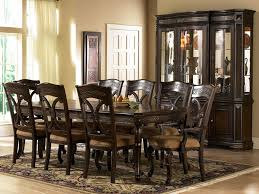 dining room badcock furniture dining room sets 00018 badcock
