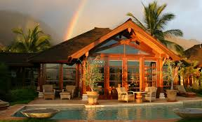 100 The Beach House Maui 14 Lahaina HI Inns BBs And Romantic Hotels BedandBreakfastcom