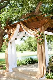 Best 25+ Country Wedding Arches Ideas On Pinterest | Rustic ... Best 25 Burlap Wedding Arch Ideas On Pinterest Wedding Arches Outdoor Sylvie Gil Blog Desnation Fine Art Photography Stories By Melanie Reffes Coently Rescue Spooky Scary Halloween At The Grove Riding Horizon Colombian Cute Pergola Gazebo Awning Canopy Tariff Code Beguiling Simple Diy