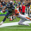Instant analysis: Three impressions from Seahawks' season-opening victory vs. Bengals