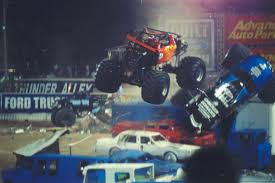 Monster Truck Roll Over Thread [Archive] - Monster Mayhem ... Results Page 3 Monster Jam Tickets Giveaway Mommyus Truck Show Charlotte Nc Block Monster Truck Roll Over Thread Archive Mayhem Will Be In This Weekend Stories 21 15 Tour Comes To Los Angeles This Winter And Spring Grave Digger Freestylecharlotte Monsterjam Youtube Greensboro Nc Robbygordoncom News A Big Move For Robby Gordon Speed Energy