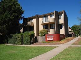 Manuka Apartments, Canberra, Australia - Booking.com Canberra Planning Company Rejects Claims Proposed Apartments Would Best Price On Medina Serviced Apartments Kingston In Design Icon Waldorf Apartment Hotel Australia Fantastic Location One Bedroom Property Entourage Highgate Development Allhomes Reviews Manuka Park Executive Lyneham Furnished Accommodation Bookingcom Italianinspired Siena Development Launched At Campbell 5 The Key Things To Consider Before Buying A Apartment