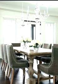 Dining Tables Decoration Ideas Simple Centerpieces For Room Table Decorations