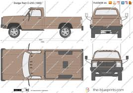 Dodge Ram D-250 Vector Drawing Directory Index Chryslertrucksvans1981 Trucks And Vans1981 Dodge A Brief History Of Ram The 1980s Miami Lakes Blog 1981 Dodge 250 Cummins Crew Cab 4x4 Lafayette Collision Brings This Late Model Pickup Back To D150 Sweptline Pickup Richard Spiegelman Flickr Power D50 Custom Mighty Pinterest Information Photos Momentcar Small Truck Lineup Fantastic 024 Omni Colt Autostrach Danieldodge 1500 Regular Cab Specs Photos 4x4 Stepside Virtual Car Show Truck Item J8864 Sold Ram 150 Base