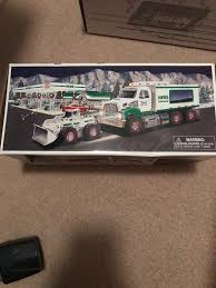 Hess Toy Truck And Front Loader - Mercari: BUY & SELL THINGS YOU LOVE 2015 Hess Fire Truck And Ladder Rescue On Sale Nov 1 19982017 Complete Et Collection Of Miniatures Trucks 20 Amazoncom 1972 Rare Toy Gasoline Oil Toys Games 2003 Commercial Youtube Mobile Museum To Stop At Deptford Mall Njcom 911 Emergency Collection Jackies Store Racer 1988 2013 Video Review The 2008 Front And Airplane Mercari Buy Sell Things You Love