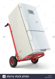 Appliance Delivery. Hand Truck And Fridge. 3d Stock Photo: 71224867 ... Appliance Truck 4th Wheel Attachment And Standard Release Roughneck Industrial 1200lb Review Amazoncom Professional 2 Wheels Hand Dolly Cart Moving Mobile Lift Delivery Truck Fridge Washing Machine Magline Standard Hand Trucks Our Most Popular Units Ever Product Youtube Alinum W Dual Ratchet Strap Heavy Duty Steel Trucks On Wesco Products Inc Shop Gleason 40710s 700 Lb Capacity Dollies At Lowescom Amazonco