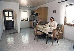 birkenhof meiers losheim bauernhofurlaub de unterkünfte
