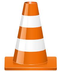 Traffic Cone PNG Clip Art