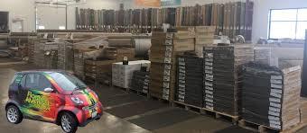 Remnant Vinyl Flooring Menards by Flooring And Carpet At Flooring America In Rapid City Sd