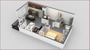 100 Tiny Apartment Layout Wonderfull Plans Dhinom4nia