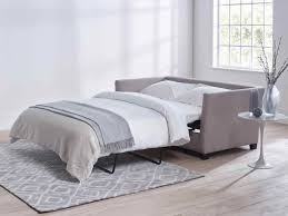 Aerobed Queen Rollaway With Headboard by Bed Frames Aerobed Frame Queen Size Rollaway Bed Folding Bed