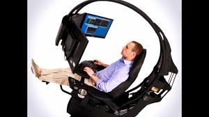 Amazing Emperor Gaming Chair Decoration Ideas - YouTube Emperor Is A Comfortable Immersive And Aesthetically Unique White Green Ascend Gaming Chairs Nubwo Chair Ch011 The Emperors Lite Ez Mycarforumcom Ultimate Computer Station Zero L Wcg Gaming Chair Ergonomic Computer Armchair Anchor Best Cheap 2019 Updated Read Before You Buy Best Chairs Secretlab My Custom 203226 Fresh Serious Question Does Anyone Have Access To Mwe