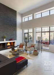 100 Zeroenergy Design Family Loft By ZeroEnergy