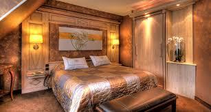 chambre avec alsace hôtel charme alsace hostellerie des châteaux suite supérieur