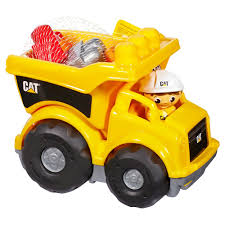Cat Dump Truck Toys | Compare Prices At Nextag Caterpillar Toys 18 Big Rev Up Dump Truck Games Vehicles Mega Bloks Cat Rideon With Excavator Metal Machines 797f Diecast Vehicle Cat39521 Cstruction Mini 5 Pack Walmartcom Cat Glow Machine Harry 543804116 Ebay Bruder Mercedesbenz Actors Low Loader With Takeapart Buddies In Yate Bristol Gumtree Toy Trucks Remote Control Crane And Co Product Detail Steam Roller And Tool Team Set Assortment Revup Multicolor Truck Products Masters 85130 730 Articulated