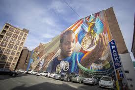 Philadelphia Mural Arts Program Jobs by What Philadelphia Needs To Do To Create Economic Prosperity For All