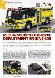 Fire Replicas Ashburn Volunteer Fire-Rescue Department Engine 606 ... Garfield Mvp Rescue Pumper H6063 Firefighter One Ferra Fire Apparatus Pictures Google Search Ferran Fire Archives Ferra Apparatus Safe Industries Trucks Inferno Chassis Chicagoaafirecom August 2017 Specialty Vehicles Inc 2008 Intertional 4x4 Used Truck Details For San Francisco Rev Group Public Safety Equipment H5754 St Landry Parish Dist 2 La