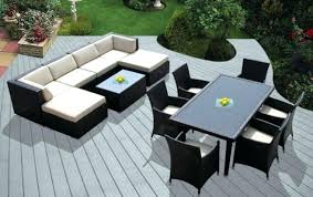 patio sofa dining set sofa and dining table set large size of dinning dinette sets