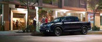 2017 Honda Ridgeline Black Edition   Honda World Downey   Downey, CA The 2017 Honda Ridgeline Is Solid But A Little Too Much Accord For Of Trucks Claveys Corner 2019 Ssayong Musso Wants To Be Europes 2006 Pickup Truck Item Dd0211 Sold Octo Vans Cars And Trucks 2009 Brooksville Fl Truck 2016 Beautiful Carros Pinterest New Honda Pilot And Msrp With Toyota Tundra Vs In Woburn Ma Aidostec New Rtl T Crew Cab Pickup 3h19054 2018 With Vehicles On Display Light Domating Hondas Familiar Sedan Coupe Lines This Best Exterior Review Car