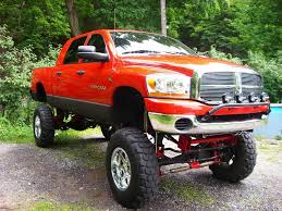 Lifted Dodge Dakota Truck | Post Some Pics Of Your Truck - Page 46 ... Lifting Vs Leveling Which Is Right For You Diesel Power Magazine Zone Offroad 45 Suspension System 7nc28n Body Lifts Ranger Forum Ford Truck Fans Lifted Dodge Dakota Truck Post Some Pics Of Your Page 46 Body Lift And Lifts F150 Community Kits Shocks Chevy 2017 Super Duty 4 Radius Arm By Bds Please Dont Put A Kit On Your Colorado Zr2 4th Gen Toyota 4runner Largest About Our Custom Lifted Process Why At Lewisville 5 Stupid Pickup Modifications