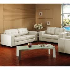 Marge Carson Sofa Craigslist by Sofas Center Craigslist Sofa Beds For Sale Las Vegas Springdale