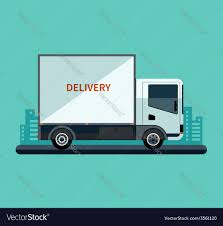 Flat Design Style Delivery Or Cargo Truck Vector Image Truck Bed Cargo Unloader 2017 Used Ford Eseries Cutaway E450 16 Box Rwd Light Mercedesbenz Unveils Its Urban Electric Ireviews News Vector Royalty Free Cliparts Vectors And Stock Rajasthan India Goods Carrier Photo 67443958 Chelong 84 All Prime Intertional Motor H3 Powertrac Building A Better Future Tonka Diecast Big Rigs Site 3d Asset Low Poly Dodge Wc Cgtrader China Foton Forland 4x2 4x4 Small Lorry Freightlinercargotruck Gods Pantry Soviet 15 Ton Cargo Truck Miniart 38013