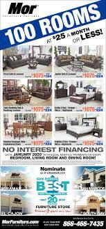 Mor Furniture El Cajon Home Design Ideas and